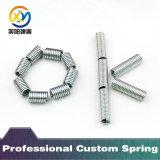 Ressorts de compression de prix bas de qualité de Zhejiang Cixi