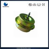 15-60W parte il motore del condensatore di induzione di Electirc del cappuccio della cucina del ventilatore
