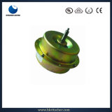 Motor do capacitor da indução de Electirc da capa da cozinha do ventilador das peças sobresselentes de Bosch