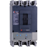 Rdm11 Serie MCCB Moulded Circuit Breaker