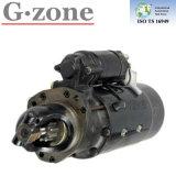 Nuovo motorino di avviamento per il motore del dispositivo d'avviamento 12V 4kw 13t di Denso