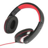 De StereoHoofdtelefoons Van uitstekende kwaliteit van de douane