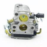 Sega a catena adatta 235e 240 240e I CCA13 di Husqvarna 236 del carburatore di C1t-W33c