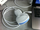 Factory Sell Directly著熱いSale Ultrasound Machine