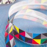 3# EinwegMetal/Nylon Zipper für Luggage und Metal Fitting