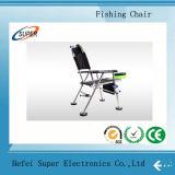 Cadeira de acampamento ao ar livre do fornecedor de China
