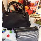 China-Lieferanten-westliche Art PU-lederne Schulter-Beutel-Entwerfer-Handtasche Sy7666