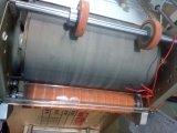 Передвижная пленка ленты, свертывает бумагу слипчивого ярлыка автоматическую умирает автомат для резки
