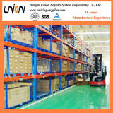 Warehouse StorageのためのパレットRack