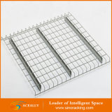 2X2 Galvanized Welded Wire Mesh Panel/палуба Wire Mesh