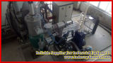 Vakuumschmelzender Ofen, Vakuuminduktionsöfen