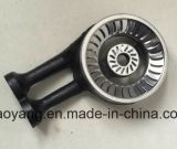 La Cina Supply Household Appliance Gas Stove per Kitchen Utensils