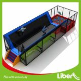 SaleのためのセリウムApproved Kids Trampoline Indoor