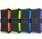 Caja barata del teléfono de la armadura para el iPhone 4/4s