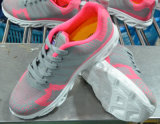 De comfortabele Schoen van de Sport van de Dame Loopschoen