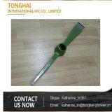Fornecedor da picareta das ferramentas de jardim de China