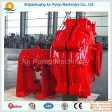 Pompe de résistance de Fgd de désulfuration des gaz de fumée de corrosion