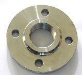 フランジの150# ANSI RFのステンレス鋼の造られたスリップ