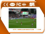 Energiesparende Stadion P10 im Freienled-Bildschirmanzeige