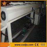 производственная линия трубы PE водоснабжения 16-110mm