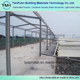 中国からの倉庫のための大きいスパン鋼鉄Structrure