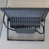 Lumière extérieure du projecteur 300W DEL de l'ÉPI DEL de haute énergie