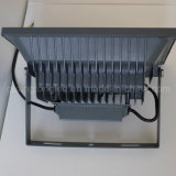 Luz al aire libre del reflector 300W LED de la MAZORCA LED del poder más elevado