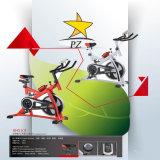 Bicicleta de giro da aptidão interna do escritório Home (XHS101)