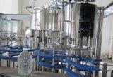 5 litres automatiques de Barreled de machines de remplissage
