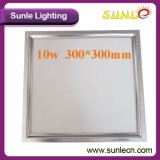 El buen panel ligero 32W 600*600 del precio LED