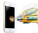 beschermer van het Scherm van het 0.3 mm de HD Aangemaakte Glas voor iPhone6/iPhone7pus Huawei P8 P8lite (xspb-001)