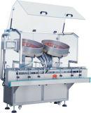 Farmacéutica de alta velocidad mecánico máquina contadora