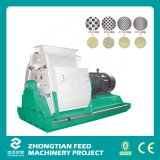 High Precision Grado Maize Grinder / piensos molino de martillo
