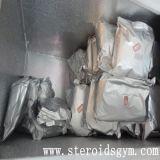 99% 백색 크리스탈 남성 증진 CAS: 65-19-0 Yohimbine HCl