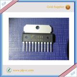 El mejor precio Origina Regulatorl Ka7630 Ka7631 Ka7632