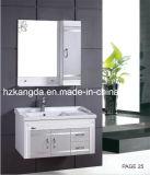 PVC 목욕탕 Cabinet/PVC 목욕탕 허영 (KD-319)