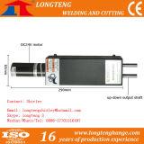 휴대용 CNC 절단기 사용 토치 고도 관제사 또는 기중기 DC24V