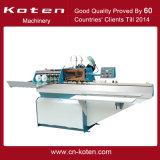 철사 책 바느질 기계 또는 안장 Stitcher 모형 (DQ404-02C)