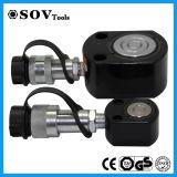 O Sov Rsm-200 escolhe os cilindros hidráulicos de atuação