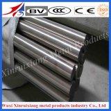 De Vierkante Staaf van het Roestvrij staal van de Leverancier van China met Goede Kwaliteit