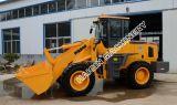 Машинное оборудование новой конструкции (HQ940) с коробкой передач Zf, Чумминс Енгине
