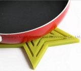 De in het groot RubberMat van het Silicone van het Hulpmiddel van de Keuken Placemat Sm30
