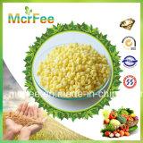Água de Mcrfee - fertilizante solúvel de NPK disponível a preço proeminente