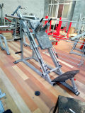 Eignung-Gerät/Gymnastik-Geräten-/Kerbe-Hocke