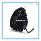 Dimmable IP65 15W Downlight enfoncé par DEL