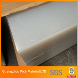 Plastik-PMMA Plexiglas-Blatt des transparenten Farben-Form-Plexiglas-Blatt-