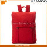 As melhores mochilas dos sacos para meninas adolescentes secundárias da High School, meninos