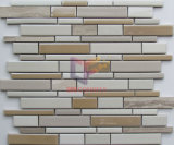 Прокладка Shape Ceramic с Marble Mosaic (CFS657)