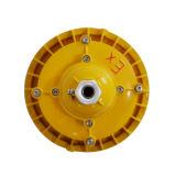 危険な位置Zone1&2およびZone21&22のための60/80W LEDの防爆ライト