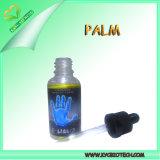 Kyc neue Aroma-Palme Folavor Tabak-Mischung E-Flüssigkeit für E-Cig/Glasflasche Packing/30ml,